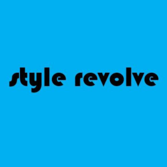 stylerevolve